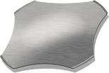 GX-Series-Solid-Model