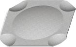 SQ-Series-Dome-Model